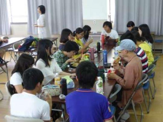 京都 府立 盲 学校